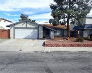 4852 CASTLE ROCK Court, Las Vegas image
