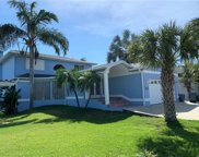 859 180th Avenue E, Redington Shores image