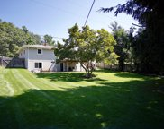 14705 Lakeshore Drive, Grand Haven image