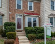 6302 MARY TODD COURT, Centreville image