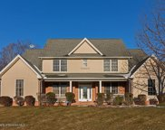 42 Oneill Dr, Moosic image