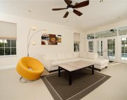 9851 Mainsail CT, Fort Myers image