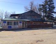 1021 Laconia Road, Tilton image