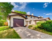 5707 18th St, Greeley image