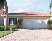 10355 Carolina Willow DR, Fort Myers image