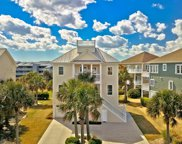 423 Oceana Way, Carolina Beach image