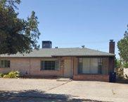 5450 E Hawthorne, Tucson image