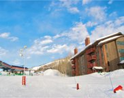 2430 Ski Trail Lane Unit 401, Steamboat Springs image