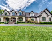 23 Overbrook  Drive, Ladue image