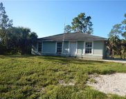 2942 SE 40th Ave, Naples image