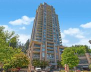 280 Ross Drive Unit 701, New Westminster image