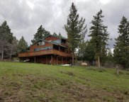 2240 W Silverado Ridge, Duck Creek Village image