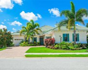 15230 Helmsdale Place, Lakewood Ranch image