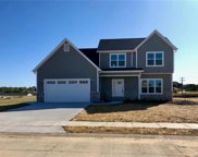 1665 Redbud  Court, Perryville image