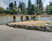 4253 S 326th Place, Federal Way image