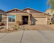 2918 W Laredo Lane, Phoenix image