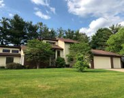 22607 Remington Court, Elkhart image