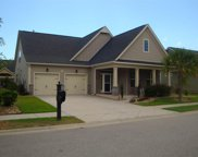 1190 Parish Way, Myrtle Beach image
