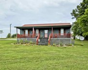 132 Grassy Ln, Sweetwater image