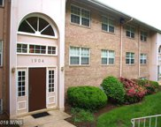 1904 WILSON LANE Unit #T-2, McLean image