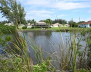 2481 Nw 9th  Terrace, Cape Coral image