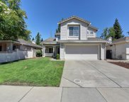10850  Basie Way, Rancho Cordova image