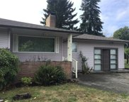 621 Plymouth St SW, Olympia image
