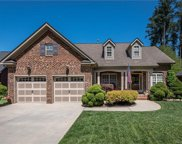1014  Brookhollow Court, Indian Trail image