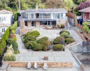 11251 Arroyo Beach Place SW, Seattle image