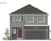 3720 194th (BG #16) Place SE, Bothell image