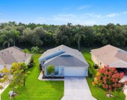 224 SW Lake Forest Way, Port Saint Lucie image