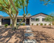 6720 E Belleview Street, Scottsdale image