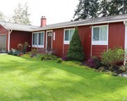 26506 234th Ct SE, Maple Valley image