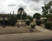 13313 W Copperstone Drive, Sun City West image