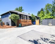 1208 NW 100th St, Seattle image