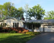 116 Black Walnut Drive, Greece image