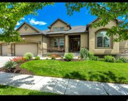 13479 S Wesleyan Way, Riverton image