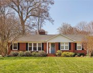 5414  Valley Forge Road, Charlotte image