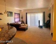 920 E Devonshire Avenue Unit #2001, Phoenix image