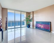 3000 Oasis Grand BLVD Unit 2602, Fort Myers image