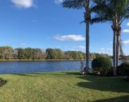 9132 SE Retreat Drive, Hobe Sound image