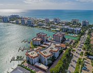 222 Harbour Dr Unit 306, Naples image