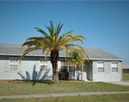 6375 Facet Lane, Port Charlotte image
