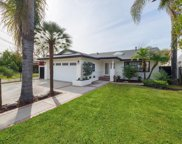5145 Bluebell Avenue, North Hollywood image