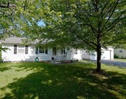 104 Shady Creek Road, Henrietta image