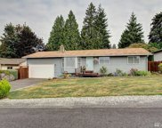 2211 178th St SE, Bothell image