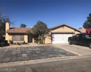 5614 STINGAREE Circle, Las Vegas image