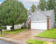 14 Knoll Ridge Drive, Greer image