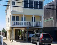 2204 S Commonwealth Ave, Strathmere image