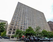 600 South Dearborn Street Unit 701, Chicago image